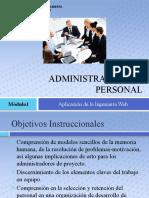 Tema 1_Administracion de Personal.pptx