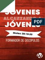 2020 Formador de discípulos.pdf