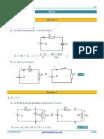 C_diode.pdf