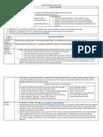 EDUC 214- Ass 3- DI lessonplan - Samar Barakeh