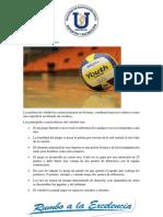 Características del voleibol.pdf