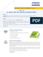 s32-secundaria-3-guia-dpcc-dia-1-5.pdf