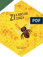 a abelha zi.pdf