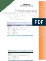 ACTIVIDAD II correo electronico.docx