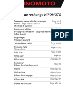 Catalogue1-pieces-Hinomoto.pdf