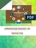 GRUPO N°2-APRENDIZAJE BASADO EN PROYECTOS.pdf