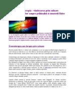 237676120-Cromoterapia-Vindecarea-Prin-Culoare.doc