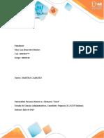 final Formato Plan de Mercadeo (4)