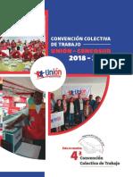 CONVENCION-COLECTIVA-DE-TRABAJO-UNION-CENCOSUD-2018-2020-Y-ESTATUTOS.pdf