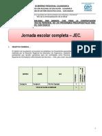 VIII CONVOCATORIA VIRTUAL CAS JEC.pdf