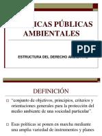 Clase de Políticas Ambientales.pdf