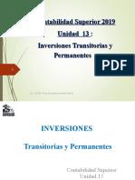 CS2019.Un13.Inversiones