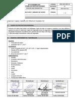 10. PETS Habilitado y Armado de Acero.pdf