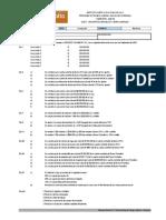 Quiz 01 - C2 Cierre Contable y Transacciones.pdf