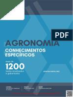1200 Testes AGROBASE Conhecimentos Específico v1.pdf
