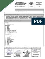 12. PETS-Encofrado de paneles.pdf
