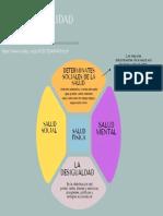 Segundo Articulo.pdf