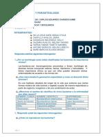 06 CUESTIONARIO DE PREGUNTAS  (1)