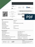 CONSTANCIA DE RFC URBASUR.pdf