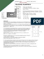 2020-1 TALLER 01 Mecanica de Suelos (1)