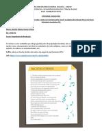 Atividade Avaliativa P1 - Estudos Históricos (1)