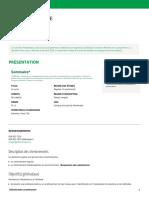 UdeS-Programme-709-20191121.pdf