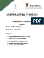 Evidencia 4 Contabilidad de Sociedades.docx