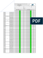 2020-PR011-H-PR-ESP001_MATRIZ DE ANALISIS HAZID.xlsx