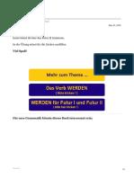 deutsch-coach.com-ÜBUNG Futur II