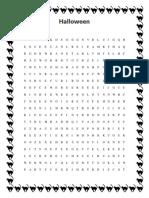 Sopa de letras Halloween.pdf