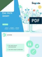 Verb _lassen_.pdf
