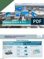 IPCs_&_SCADA_Optimized