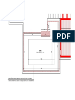Pscina 01 PDF.pdf