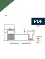 Pscina 02 PDF