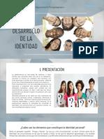 Sesión N° 08_El desarrollo de la Identidad_P4
