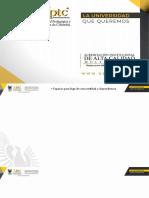 Plantilla UPTC 2019.pptx