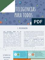 Sesión N° 07_Inteligencias para todos_P4.pdf