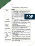 Glosario-Consolidacion-de-Estados-Financieros
