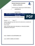 ENSAYO FINAL.docx