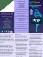 Folleto-Doctorado-didáctica-y-conciencia-histórica