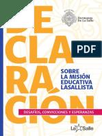 La_Declaración_ES_RELAL_web.pdf