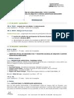 cineop__programacao_seminario_e_encontro
