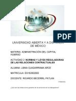 GACH_U1_A2_LIGA