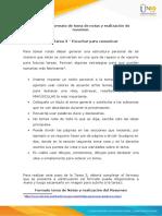 Anexo 2 - Tarea 3 - competencias comunicativas