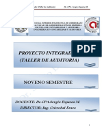 Proyectointegrador 150806144154 Lva1 App6892