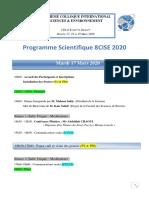 JCgqUwpY4mQ_Programme-Scientifique-Préliminaire-8CISE-2020-+-Liste-Communications-+-Index-Auteurs