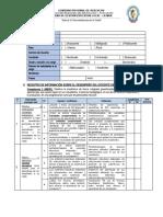 Modelo de Ficha de monitoreo docente.docx