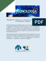 AGENDA EXPOTECNOLOGÍA 2020.docx