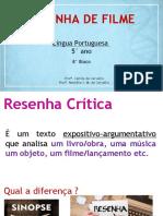 12° programa (2)