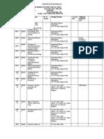 96a0cSession Plan-MFT